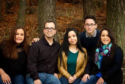 Paola & Rivera Family-12