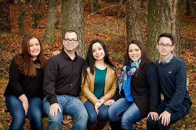 Paola & Rivera Family-11