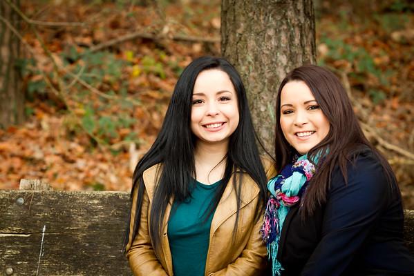Paola & Rivera Family-16