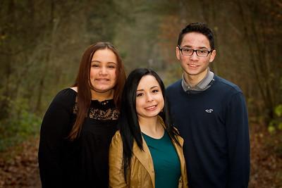 Paola & Rivera Family-6