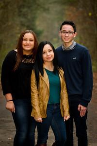 Paola & Rivera Family-7