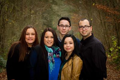 Paola & Rivera Family-10