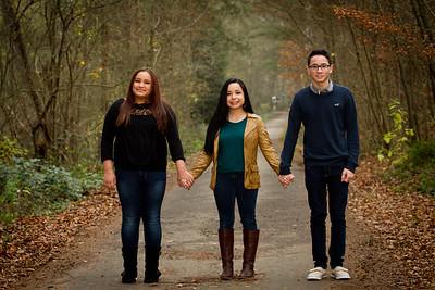 Paola & Rivera Family-8
