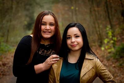 Paola & Rivera Family-9