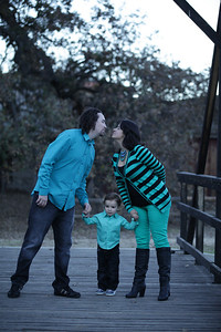 Los-Angeles-Family-Photographer-Paramount-Ranch-009