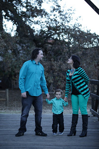 Los-Angeles-Family-Photographer-Paramount-Ranch-007