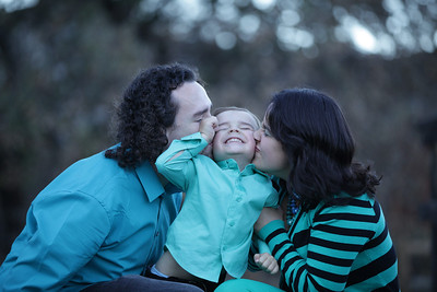 Los-Angeles-Family-Photographer-Paramount-Ranch-037