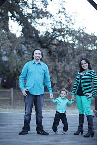 Los-Angeles-Family-Photographer-Paramount-Ranch-005