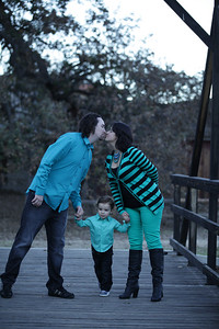 Los-Angeles-Family-Photographer-Paramount-Ranch-010