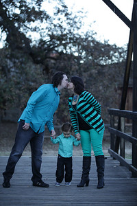 Los-Angeles-Family-Photographer-Paramount-Ranch-012