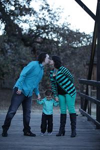 Los-Angeles-Family-Photographer-Paramount-Ranch-012