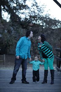 Los-Angeles-Family-Photographer-Paramount-Ranch-008
