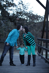 Los-Angeles-Family-Photographer-Paramount-Ranch-011