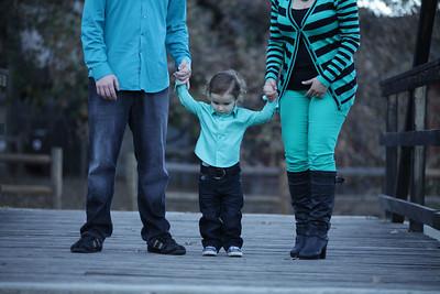 Los-Angeles-Family-Photographer-Paramount-Ranch-017