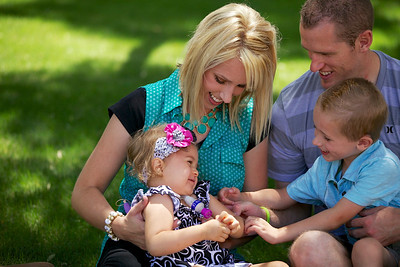 Catherine-Lacey-Photography-Scottsdale-Family-Petersen-020