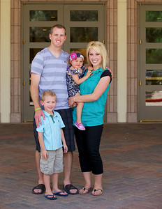 Catherine-Lacey-Photography-Scottsdale-Family-Petersen-140