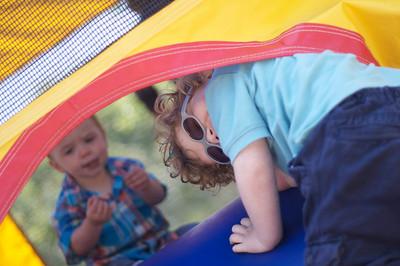Los-Angeles-Birthday-Family-Child-Photograph-0183