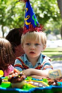 Los-Angeles-Birthday-Family-Child-Photograph-0167