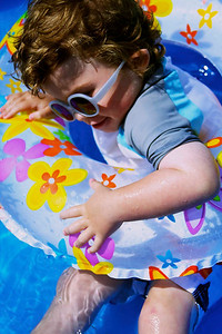 Los-Angeles-Child-Photograph-0514