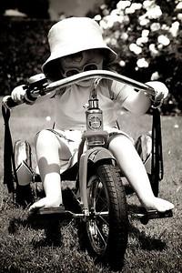 Los-Angeles-Child-Photograph-0517