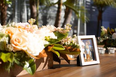 047-Santa-Monica-Photographer-Catherine-Lacey-Photography-Putnam