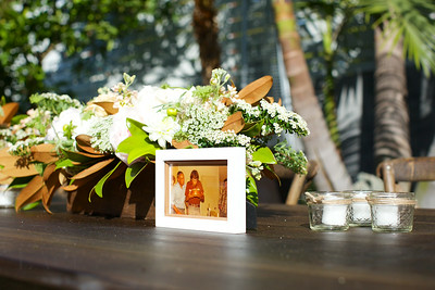 040-Santa-Monica-Photographer-Catherine-Lacey-Photography-Putnam