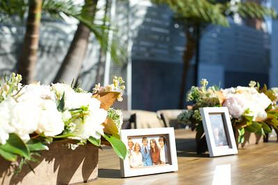 045-Santa-Monica-Photographer-Catherine-Lacey-Photography-Putnam