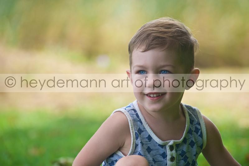 © 2016 Heydemann Art of Photography