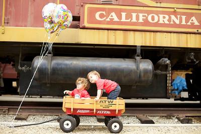 Family-Photographer-Los-Angeles-0878