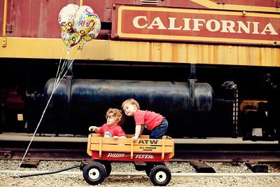 Family-Photographer-Los-Angeles-0879