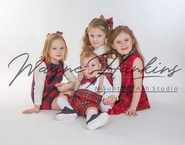 Richards Family 06-12-18