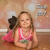 Riley Album 009 (Side 16)