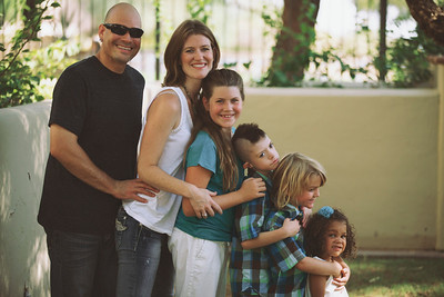 Catherine-Lacey-Photography-Scottsdale-Family-Roberts-015