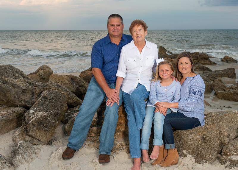 Roberts Family Photos-14.jpg