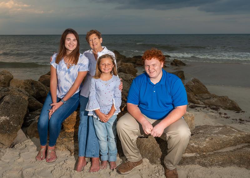 Roberts Family Photos-6.jpg