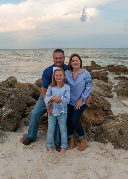 Roberts Family Photos-17.jpg