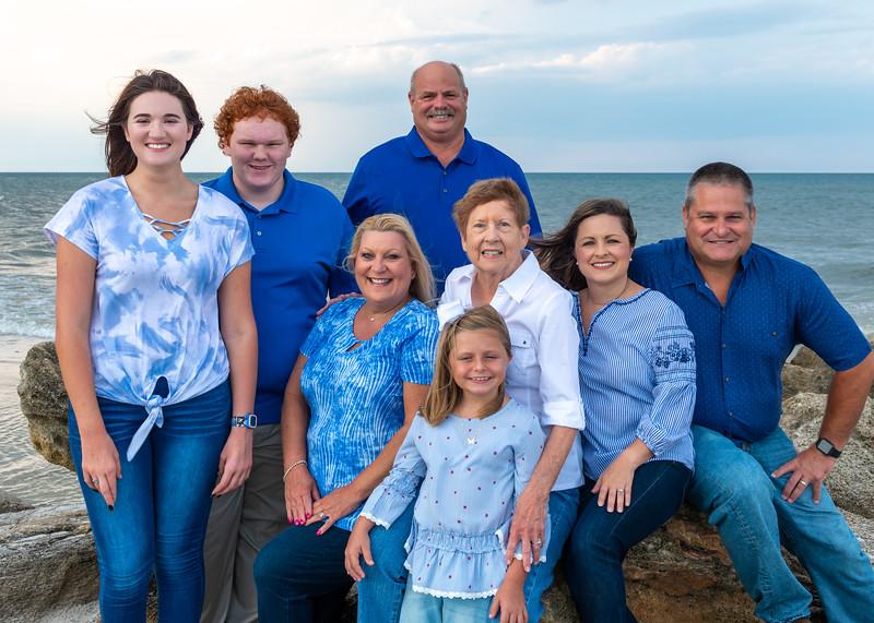 Roberts Family Photos-2.jpg