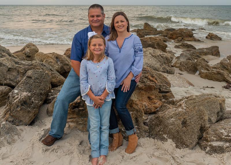 Roberts Family Photos-16.jpg