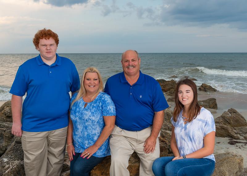 Roberts Family Photos-11.jpg