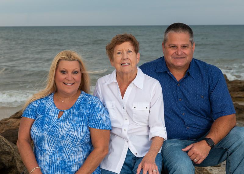 Roberts Family Photos-9.jpg