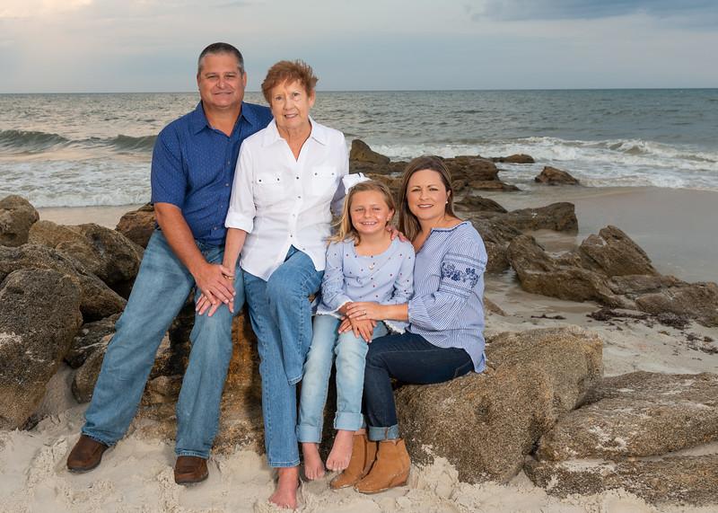 Roberts Family Photos-13.jpg