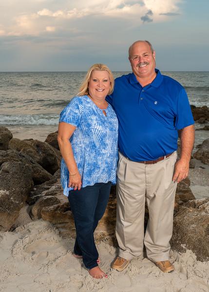 Roberts Family Photos-21.jpg