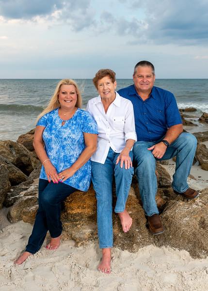 Roberts Family Photos-8.jpg
