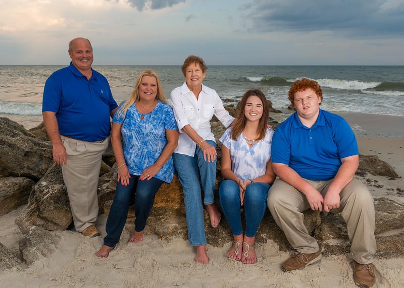 Roberts Family Photos-12.jpg