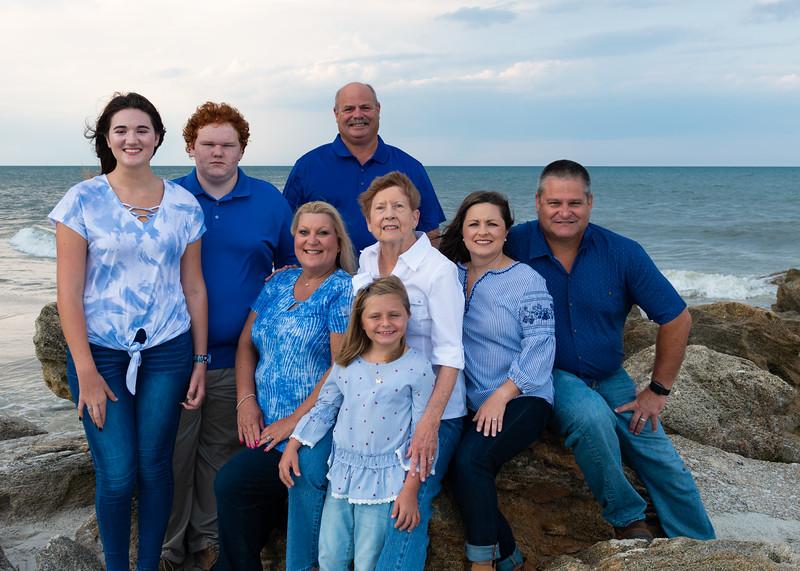 Roberts Family Photos-5.jpg