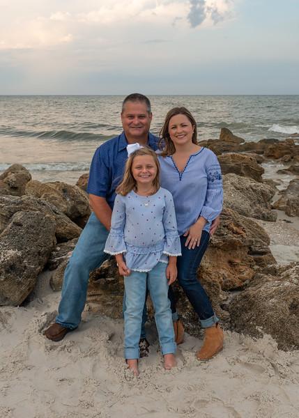Roberts Family Photos-15.jpg