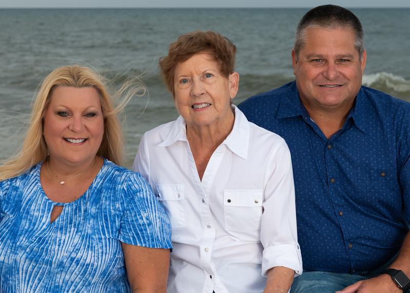 Roberts Family Photos-10.jpg