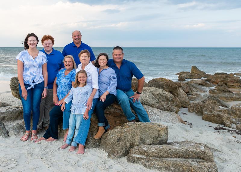 Roberts Family Photos-4.jpg