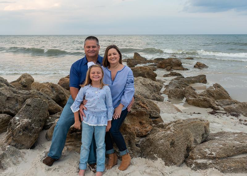 Roberts Family Photos-18.jpg