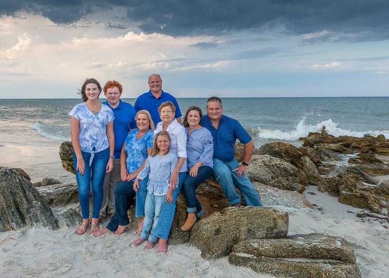 Roberts Family Photos-3.jpg